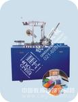 三維包裝機 三維透明膜包裝機