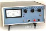 绝缘电阻测量仪,电阻检测仪