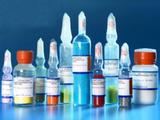 99-71-8|4-仲丁基苯酚|4-sec-Butylphenol|现货|价格