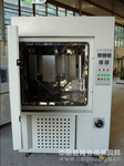 检验产品质量氙灯(水冷)老化试验机