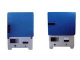 实验室专用一体式箱式电炉SX2-5-12N质量可靠
