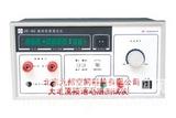 北京大电流接地电阻测试仪销售