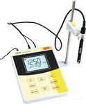 安萊立思電化學分析儀器電導率儀