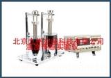 溫度傳感實驗儀廠家,溫度傳感實驗儀生產
