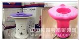 婦科坐熏儀器遠紅外線熏蒸器機女熏陰部中藥熏蒸機桶  產品貨號: wi102465 產    地: 國產