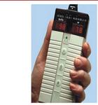 手持式脉搏血氧检测仪(有注册证)  产品货号: wi102635 产    地: 进口