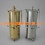 底部取样器/底阀式取样器/液体石油产品底部采样器