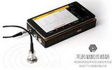 基桩动测仪  产品货号: wi113204 产    地: 国产