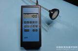 兆声能量表/超声波频率分析仪
