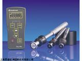 GE/通用电气GE DynaMIC回弹硬度检测仪