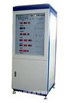 电器安全性能(安规)综合测试系统
