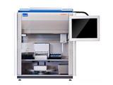 Biotage Extrahera全自動樣品前處理系統