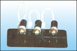 固体激光光源