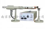 KP-8型携台两用式看谱分析仪