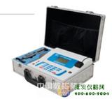 便携式无线农业气象远程监测系统BNL-GPRS-12