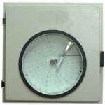 潜油电泵工况记录仪