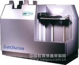 優勝7700系列全自動縮微平片掃描儀