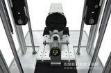 STX-1200-A轴摇摆旋转机构