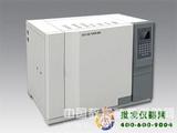GC1120系列气相色谱仪GC1120-TCD
