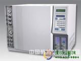 GC112A系列气相色谱仪GC112A-4