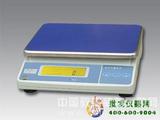 电子天平YP20K-1