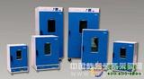 立式电热恒温鼓风干燥箱DGG-9030A