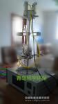 环境工程水处理常用旭宇DL-SZL型水质硫化物-酸化吹气仪