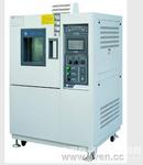 深圳小型超低溫試驗箱