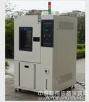 惠州恒溫恒濕試驗機
