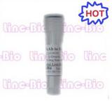 Anti-CA19-9 McAb(coating&labeling) /CA199抗体 / CA19-9antibody