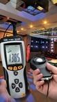 数字照度仪手持式光度计  产品货号: wi114623 产    地: 国产
