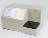 酸值测定仪  产品货号: wi117763 产    地: 国产
