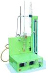 武汉气液平衡釜价格 定制生产各种气液平衡釜