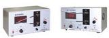 紫外检测仪 产品货号: wi117797 产    地: 国产