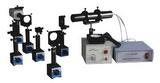 MXY4000-4C 电子散斑干涉实验系统