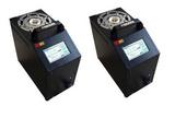 干体式温度校验炉/干体炉/干井炉