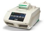 C1000 Touch型快速自动编程PCR仪  1851196