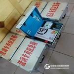 双玉标本采集工具箱