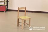 幼兒園家具 桌椅