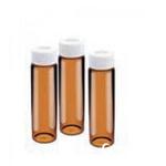 美国Kimlbe琥珀避光样本瓶 60911B-10