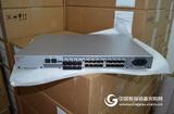 博科 Brocade BR-360-0008 光纖交換機 24口激活含8GB級聯現貨