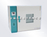 臥式電熱鼓風干燥箱,液晶鼓風干燥箱