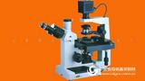 NKT-T180显微颗粒图像仪