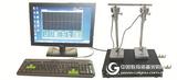 動態法彈性模量測試儀