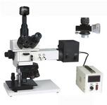 蔡康DMM-590C金相显微镜(工业显微镜)