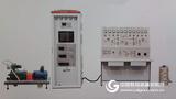 电力系统综合自动化实训装置,综合自动化实验设备,自动化教学、实训厂家