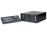 Datavideo 洋銘 虛擬演播室系統(雙機位) TVS-1200A