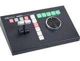 Datavideo 洋铭 RMC-400  慢动作回放控制器HDR-10控制器