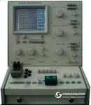 数字存储模拟器件特性图示仪 集成电路测试仪