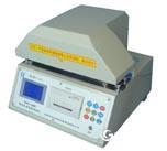 纸张柔软度测定仪/纸张柔软度测定仪 柔软度测定仪 纸张柔软度检测仪